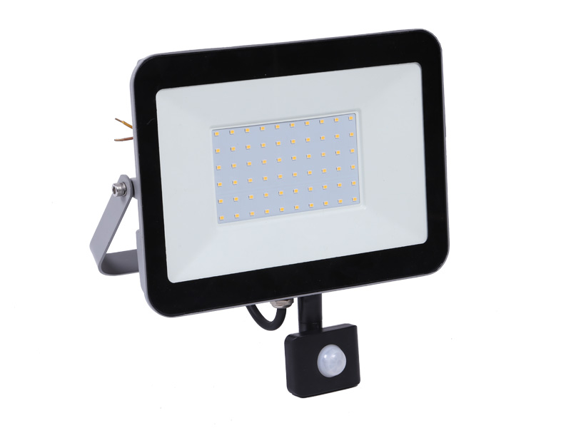 LED FLOOD LIGHT SLFAP 3
