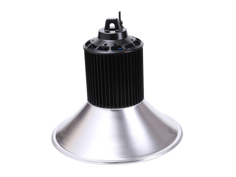 LED HIGH BAY LIGHT SLHBY