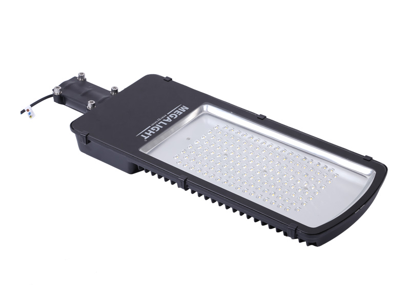 LED STREET LIGHT SLRJ