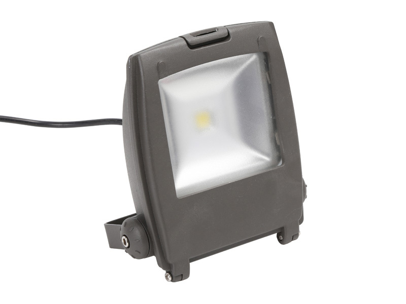 LED FLOOD LIGHT SLFQ