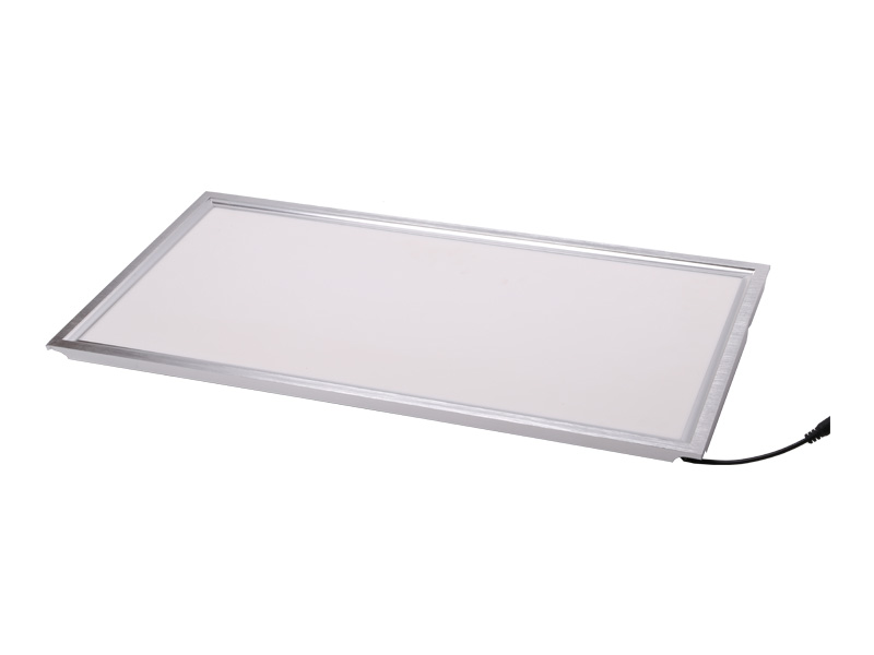 LED PANEL LIGHT SINGLE COLOR