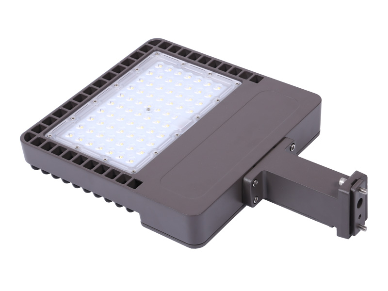 LED STREET LIGHT SLRB