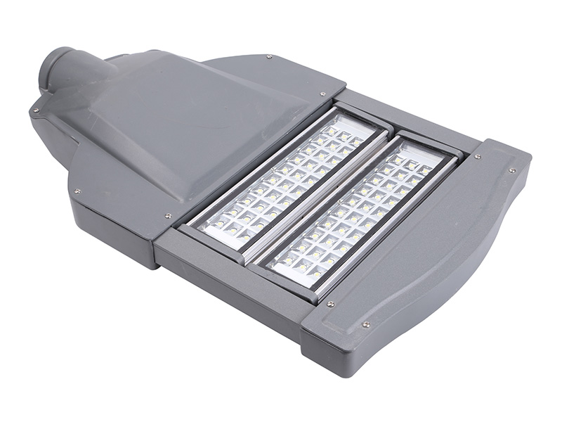 Road Project Lighting 30W-210W IP65 LED Street Lights