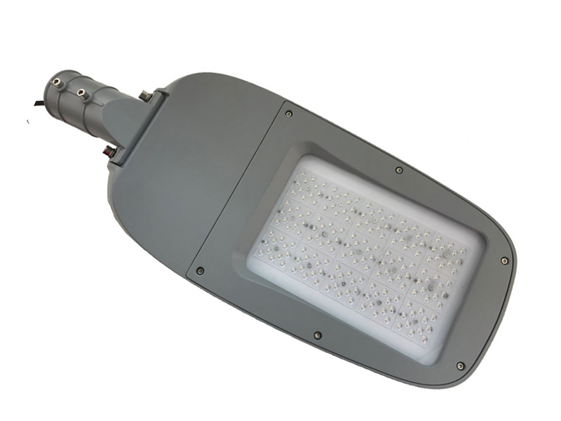 IP65 40W-200W Road Project Lighting Outdoor LED Street Lights