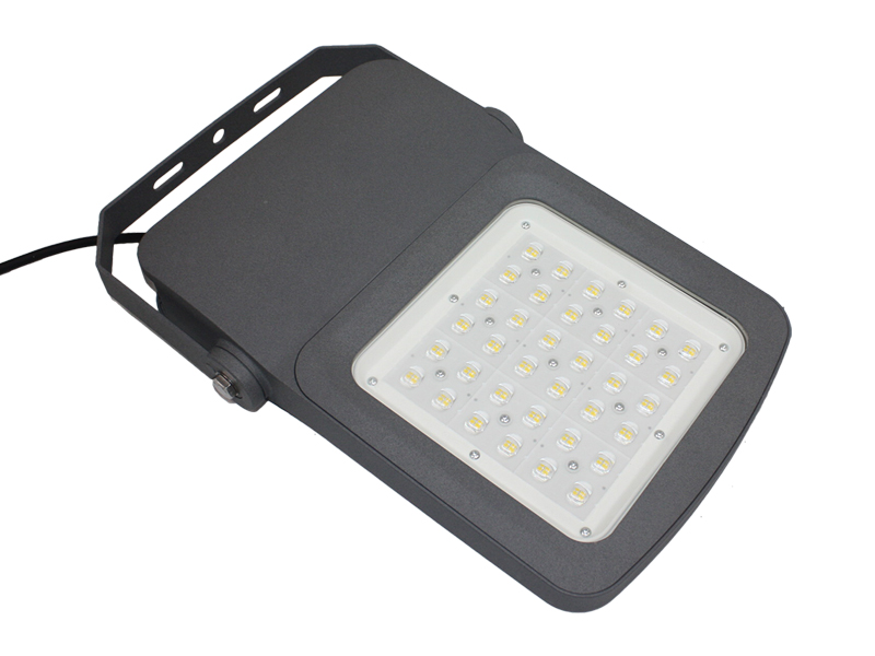 IP65 Outdoor Waterproof Aluminum outdoor flood led lights