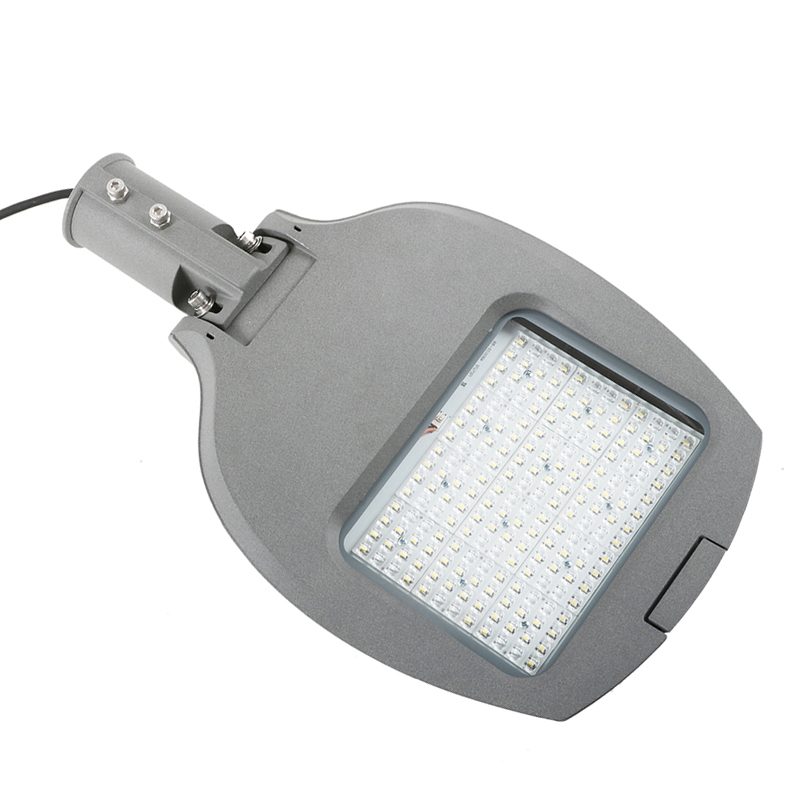 IP65 Waterproof 50W-200W Round LED Street Lights