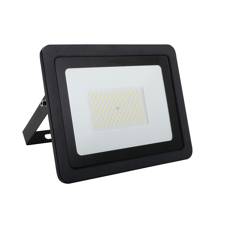 Ip65 Led Floodlight Outdoor Waterproof Floodlight Led Flood Light