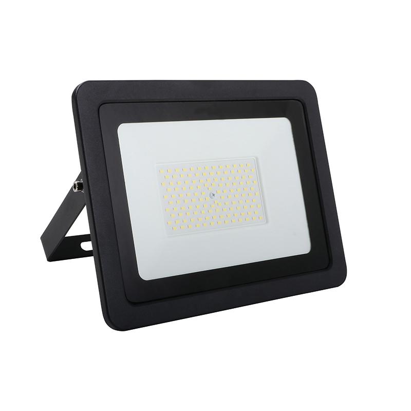 LED Flood Light SLFAP8
