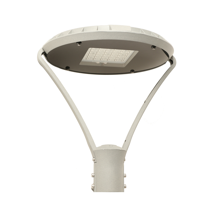100W-150W IP65 Road Project Lighting LED Garden Lights