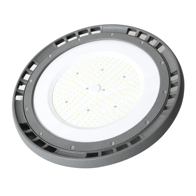 IP65 CB Certification waterproof LED High Bay Lights