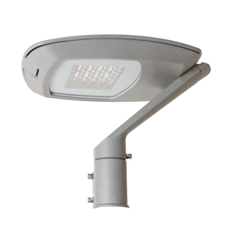 LED GARDEN LIGHT SLR04