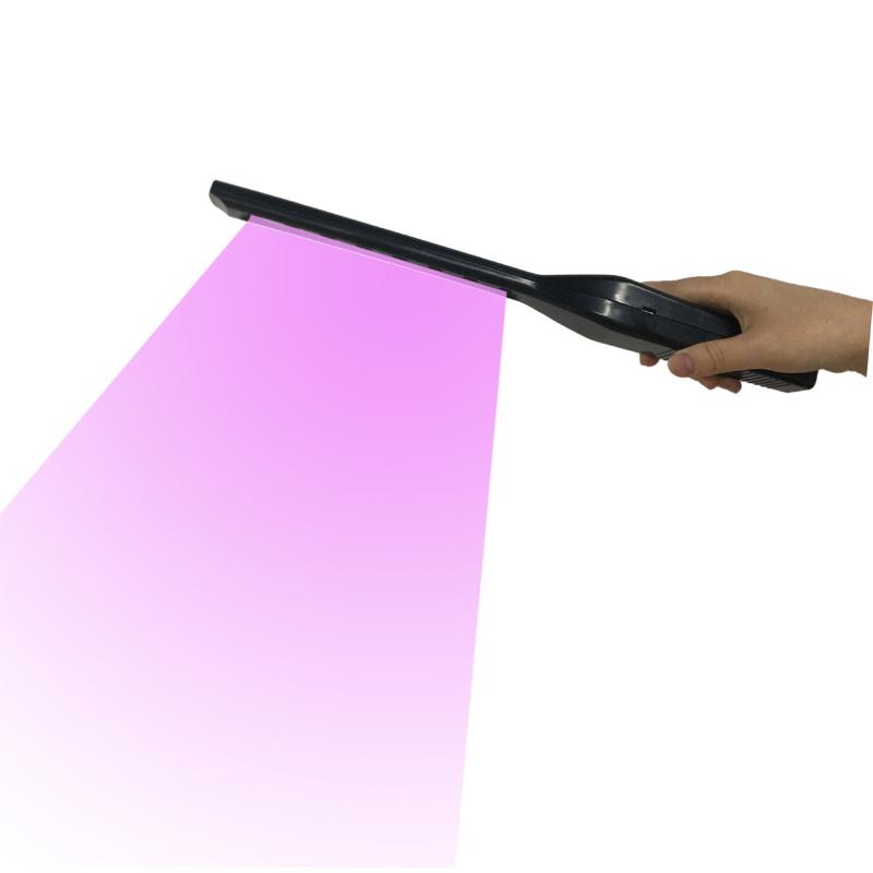 Handheld UVC Sanitizing & Disinfecting Wand  SLUV-06