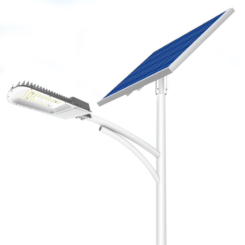 SUNLE Solar Street Light SPL-SSL07